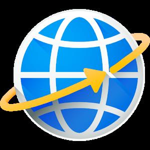 Browser N Giveaway