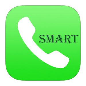 Smart Call Recorder PREMIUM Giveaway