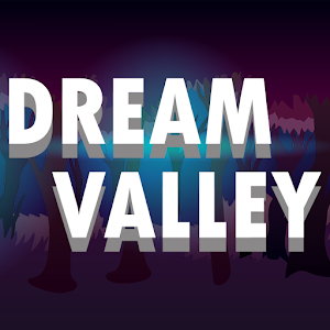 Dream Valley Giveaway