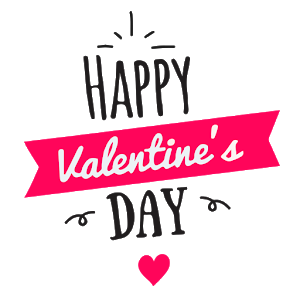 Valentines Day - Special Stickers (WAStickerApps) Giveaway