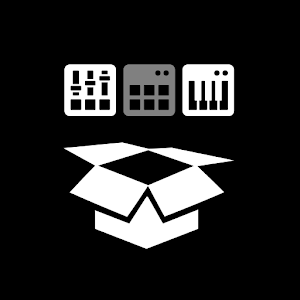 VA-Beast Essentials-2 Giveaway