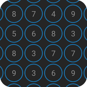 Perplexed - Math Puzzle Game Giveaway