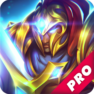 Heroes of Magic: Card Battle RPG PRO Giveaway