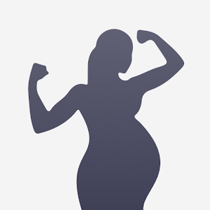 STRONGMom Giveaway
