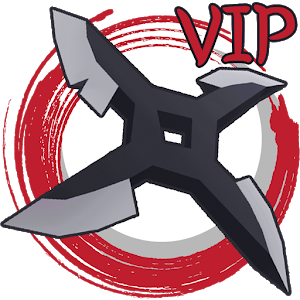 Tap knife VIP Giveaway