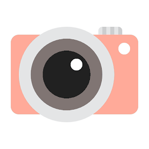 Photo Filters For Instagram Giveaway