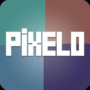Pixelo Giveaway