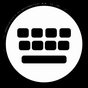 Ekstar Keyboard Giveaway