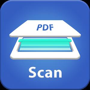 PDF Scanner 2020 Giveaway