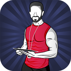 Perfect Personal - Body fat calculator, workout Giveaway