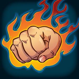 Rockabilly Beatdown Giveaway