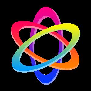 Atomus 3D Giveaway