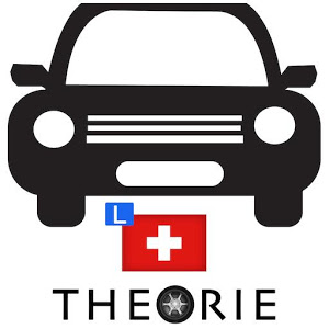 Swiss Theorie - Driving permit exam Giveaway