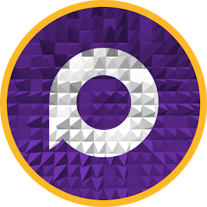 Pyro - Icon Pack Giveaway
