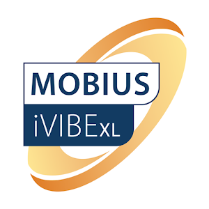Mobius iVibeXL Vibration Helper Giveaway