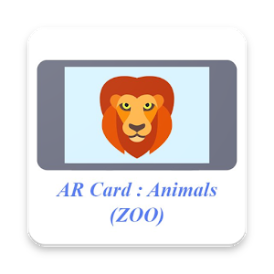 AR Card Animals PRO Giveaway