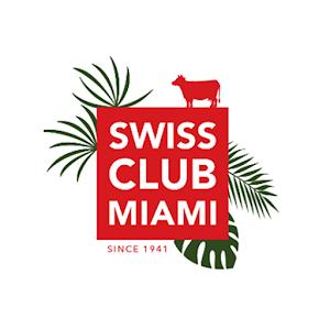 Swiss Club Miami Giveaway