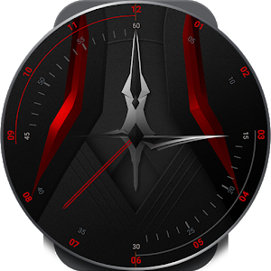 Rogue Watch Face Giveaway