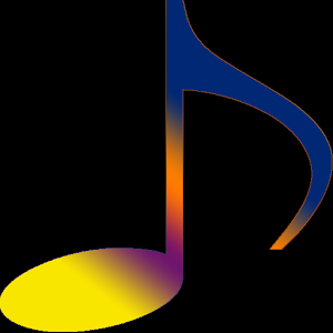 Noche Music Player Giveaway