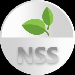 Nature Sound Simulator Giveaway