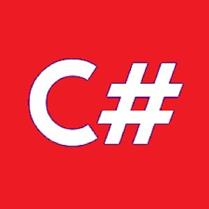 Mini C# Pro Giveaway