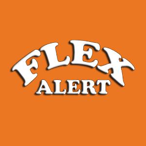 Flex-Alert Giveaway