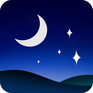 Star Rover - Stargazing Guide Giveaway