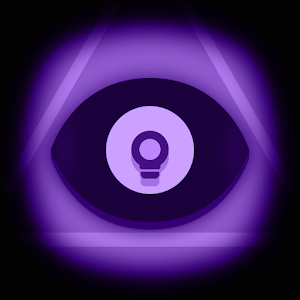 Ultraviolet - Stealth Purple Icon Pack Giveaway