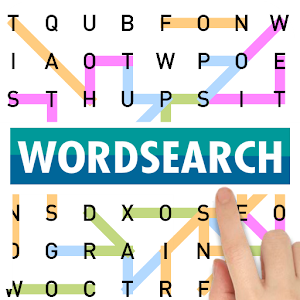 Words Everywhere PRO Giveaway
