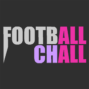 Football Challenger 2 Giveaway