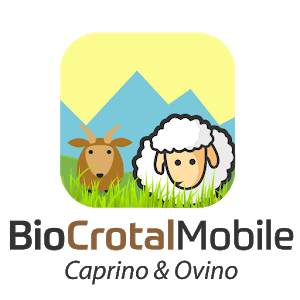 BioCaprinoMobile - Manage your Goats Giveaway