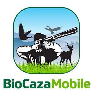 BioCazaMobile - Sport and Commercial Hunting Giveaway