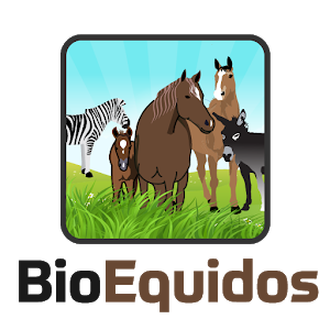 BioEquidos - Manage your Equine livestock. Giveaway