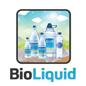 BioLiquid: Water Management and Traceability Giveaway