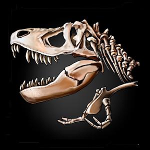 The Lost Lands:Dinosaur Hunter Giveaway
