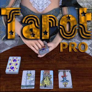 Tarot Pro Giveaway