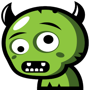 Zombie Smash Giveaway