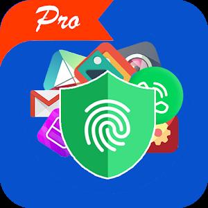 App Lock 2019 (Pro version) Giveaway