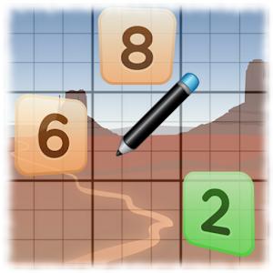 Sudoku Genius: Challenge 10000 Giveaway