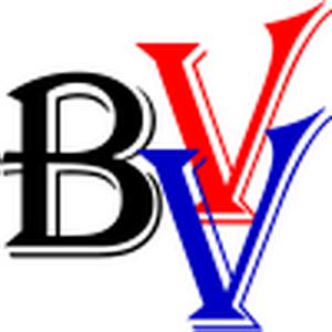 BVV Arithmetic Giveaway