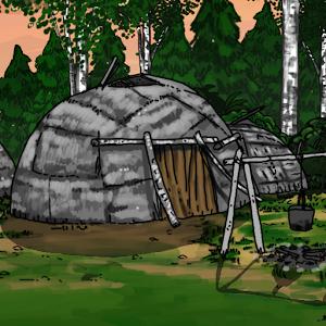 Making Camp Premium Giveaway
