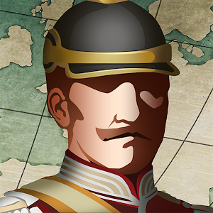 European War 6: 1914 Giveaway