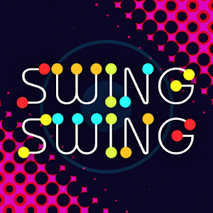 SwingSwing : Music Game Giveaway