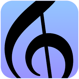 DoSolFa - learn musical notes Giveaway