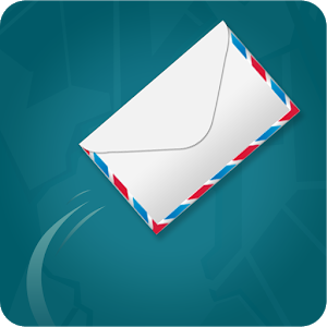 Mail Carrier App Giveaway