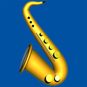Alto Sax Prompter Giveaway