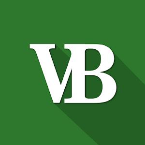 VerbBusters English Irregular Verbs Giveaway