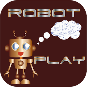 STEM Storiez - Robot Play Giveaway