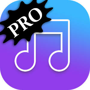 MP3 Music Player - PRO Giveaway