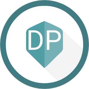 DartPro - Darts Scorer Giveaway